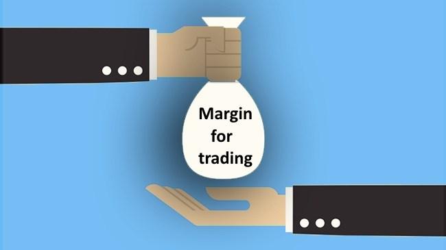 Margin Trading ve Lending Nedir