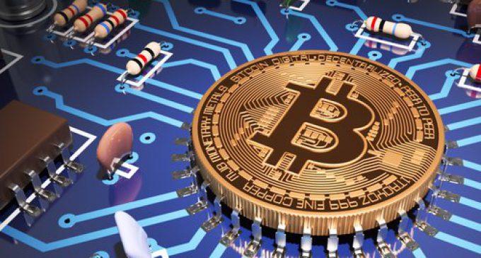 Satış Baskısı Bitcoin'i Dibe Vurdurdu