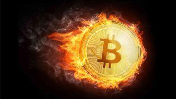 Türkiye'den Bitcoin Nasıl Alınır