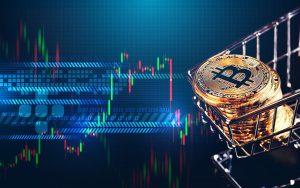 bitcoin grafikleri