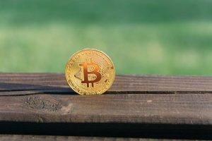 bitcoin komisyonları