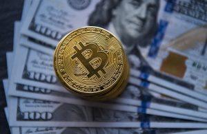 bitcoin long pozisyonu