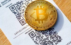 bitcoin neden düşüyor
