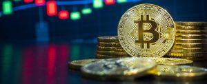 kripto para borsaları