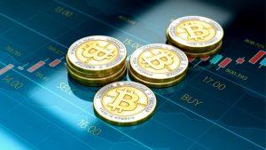 2019'da Kripto Paraları Neler Zorlayacak