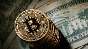 ABD'li Finans Şirketinden Bitcoin Fiyat Tahmini