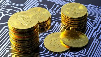 Avrupa'daki Yeni Kripto Para Düzenlemesi Neler Getiriyor