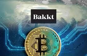 Bakkt, Bitcoin Vadeli Sözleşmelerini Detaylandırıldı!