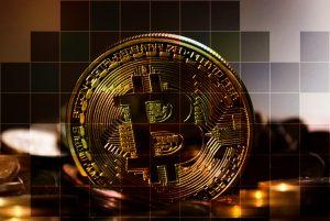 Bitcoin'in Güncel Volatilitesi Neler Gösteriyor