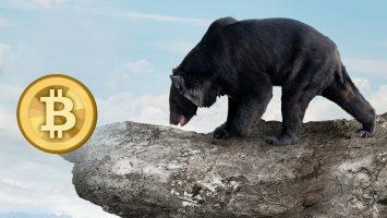 Bitcoin Ayı Piyasası Ne Zaman Bitecek