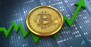 Bitcoin Bir Yıl İçinde Patlayabilir