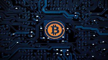 Bitcoin Boğa Koşusu Yaklaşıyor!