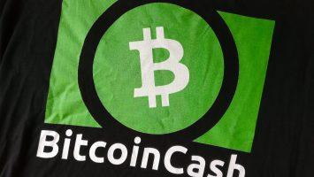 Bitcoin Cash Ölüyor Mu