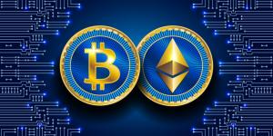 Bitcoin Düşüşü Ne Kadar Sürecek