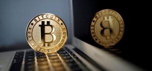 Bitcoin Güvenliği