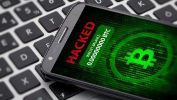 Bitcoin Güvenliği Hakkında Açıklama Yapıldı
