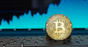 Bitcoin Kısa Pozisyon Gösterge