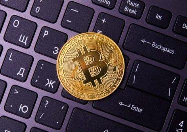 Bitcoin Kısa Pozisyon Göstergeleri Bahara İşaret Ediyor
