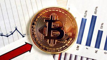 Bitcoin Rallisi Ocak'ta Yaşanabilir