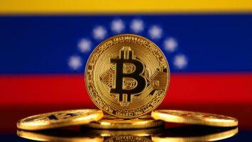 Bitcoin Tahmini; Bitcoin'den Güçlü Bir Hamle Gelebilir!