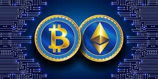 Bitcoin ile Borsa Arasındaki İlişki Nedir