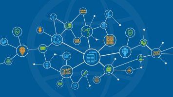 Blockchain Hangi Sektörlerde Öne Çıkabilir