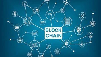 Blockchain Teknolojisi Güvenilir Bir Teknoloji Mi