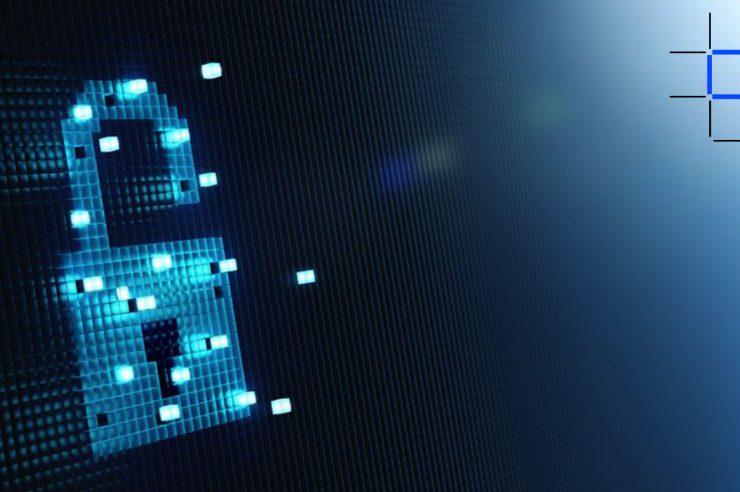 Blockchain Teknolojisi Neden Yayılıyor