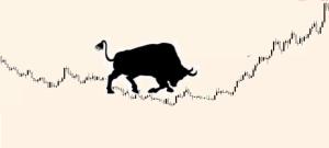 Boğa Piyasası
