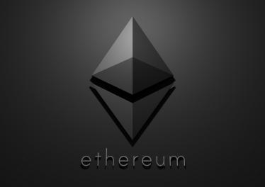 Ether Bitcoin'in 2015 Grafiklerine Benzer Bir Trende Girdi!