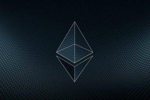 Ethereum Fiyat Analizi! ETH'de Kayıplar Çoğalacak Mı