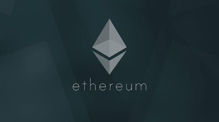 Ethereum Yükselişine Devam Ediyor