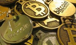 Kazandıran Kripto Paralar