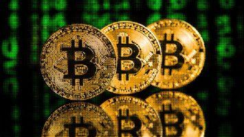 Kripto Piyasası Tahmini; Bitcoin 5 Bin Dolara Çıkabilir