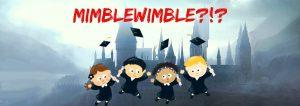 MimbleWimble Coinleri Nedir, Piyasada Fark Yaratacak Mı