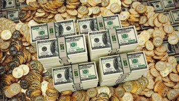 SEC Kripto Para Sektörü Hakkında Açıklama Yaptı!