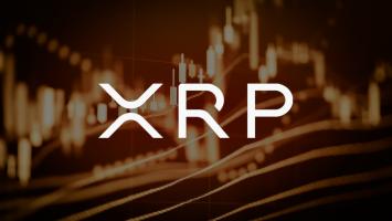 XRP Fiyat Analizi Satışı Baskısını İşaret Ediyor!