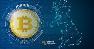 Bitcoin Özellikleri Halen Tartışılıyor!