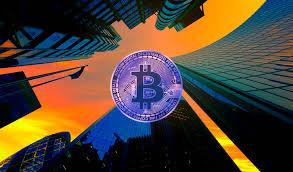 Bitcoin Özellikleri