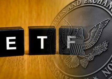 Bitcoin ETF Başvurusu Tekrar Yapıldı!