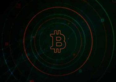 Bitcoin Fiyat Tahmini; 55 Bin Dolar İddiası!