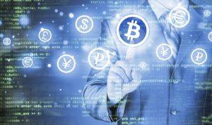 Dikkat Çeken Kripto Para Analizleri