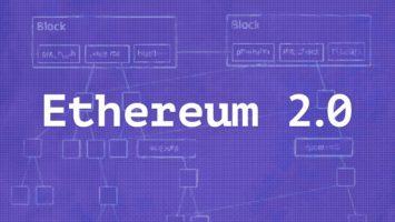 Ethereum 2.0 için İlk Ön Sürüm Çıkış Yaptı!