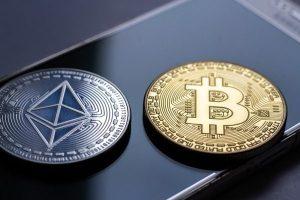 Uzun Vadede Bitcoin'in 15 Bin Doları Geçmesi Bekleniyor